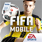 The football management sim FIFA Mobile is due out tomorrow on iOS and Android, out now on Windows 10