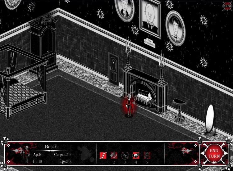 Programmers walk away from Kickstarter video game project; leave backers without a game