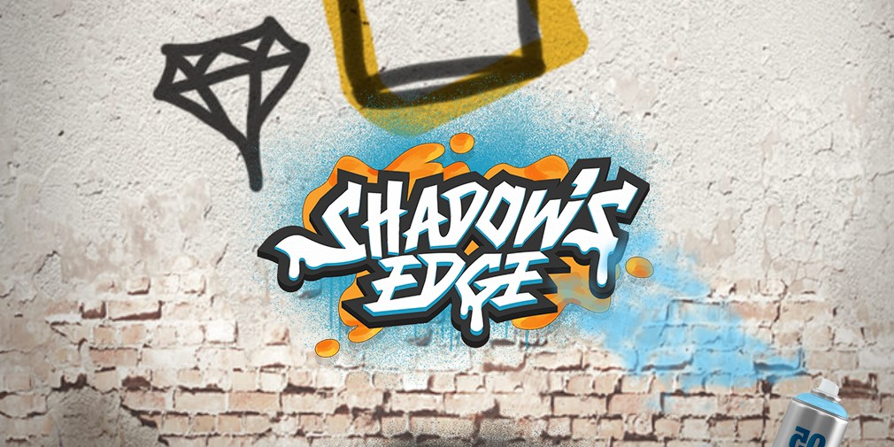 PGC London 19: Shadow's Edge has us lost for words