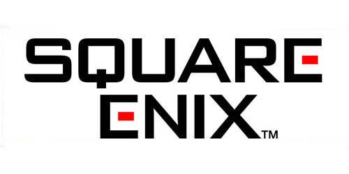 Square Enix plans to revitalise older franchises as quality mobile games