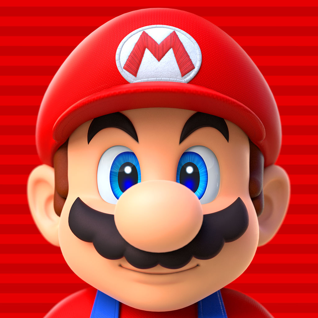 Super Mario Run's latest update brings new buildings, Google Play/Game Centre achievements, and more