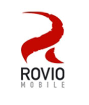 Mighty Eagle: Rovio is aiming to be 'much bigger' than Disney