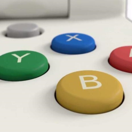 TGS2014: Hands-on with the New 3DS XL