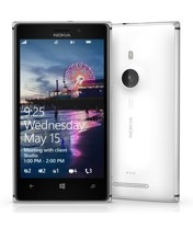 Nokia unveils new flagship Lumia 925 phone at special event in London