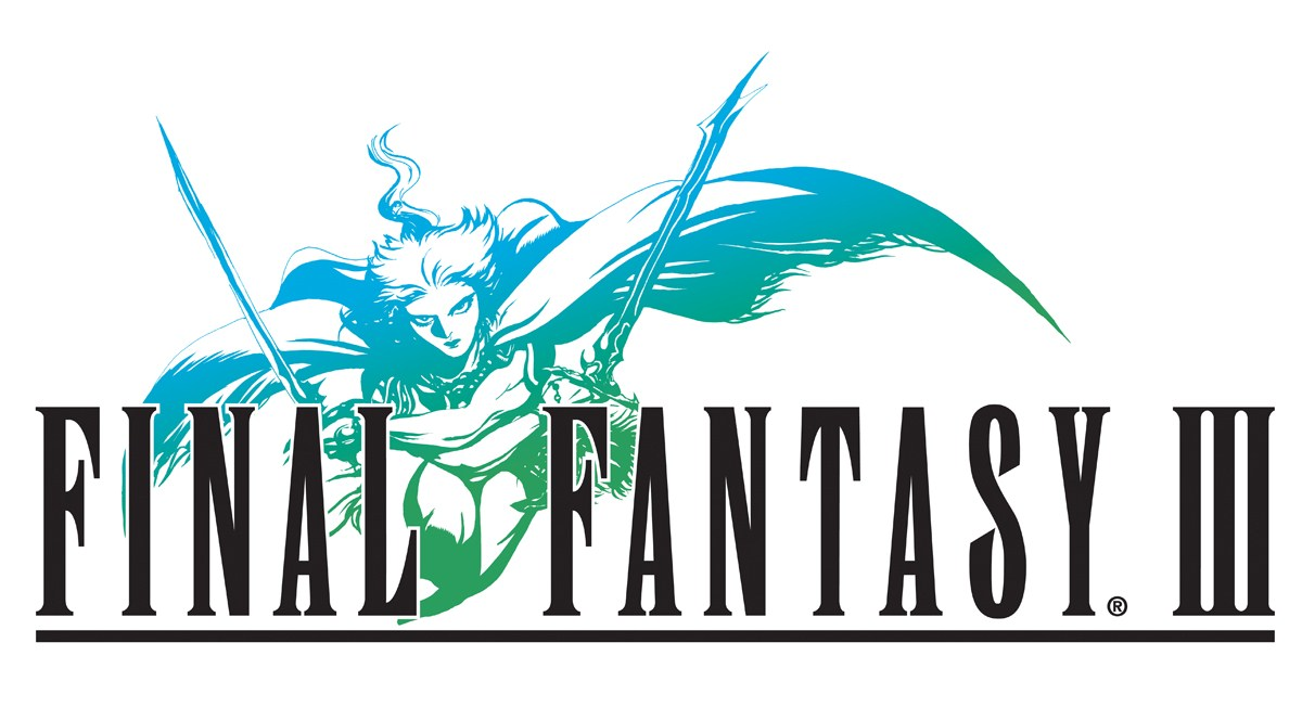 """Final Fantasy III and IV's mobile versions have been rebranded as """"3D Remakes"""""""