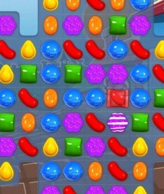 Candy Crush Saga and Candy Crush Soda Saga get 15 new, sweet-tasting levels each