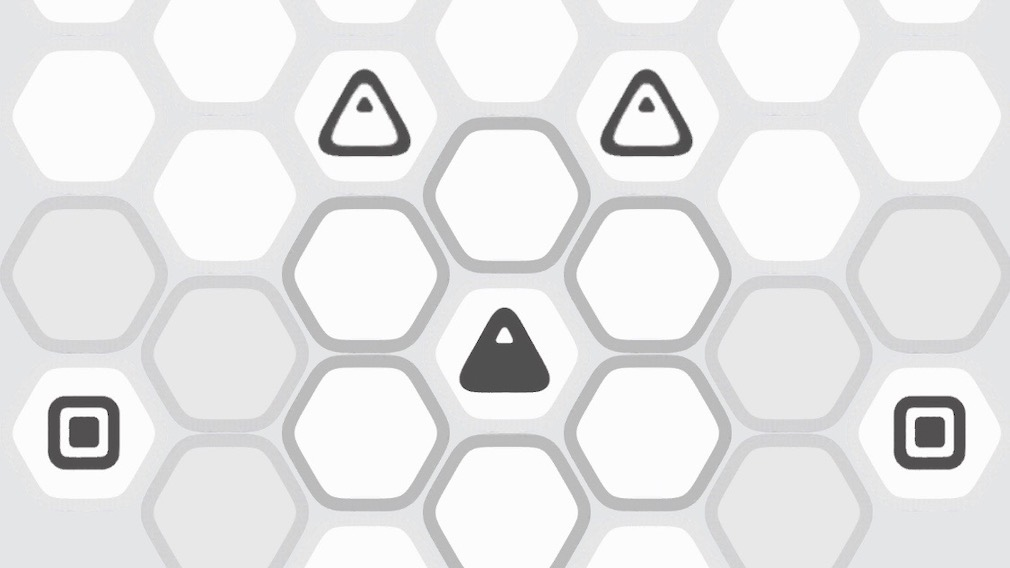 "Hexanome review - ""A crisp puzzler that fails to ignite"""