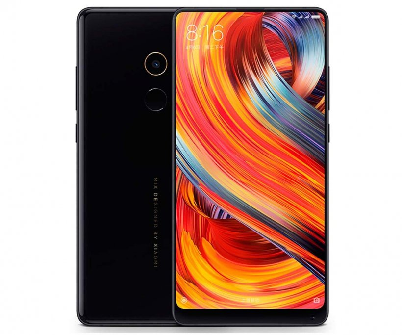 Top 5 best gaming phones for less than £400 (Summer 2018)