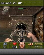 Hands on with Wolfenstein RPG