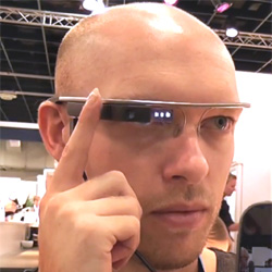 Google Glass is being mothballed
