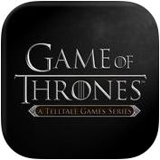 Game of Thrones Episode 5: A Nest of Vipers is out now on iOS and Android
