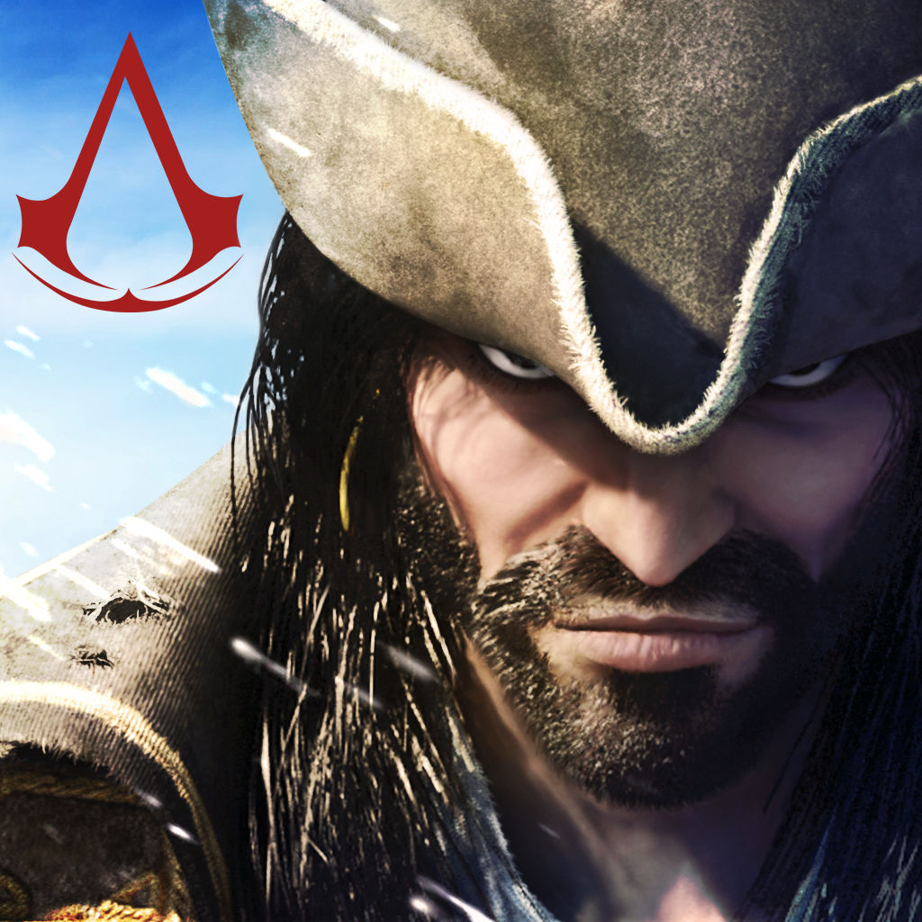The 5 best Assassin's Creed games you get on mobile or handheld (2016)