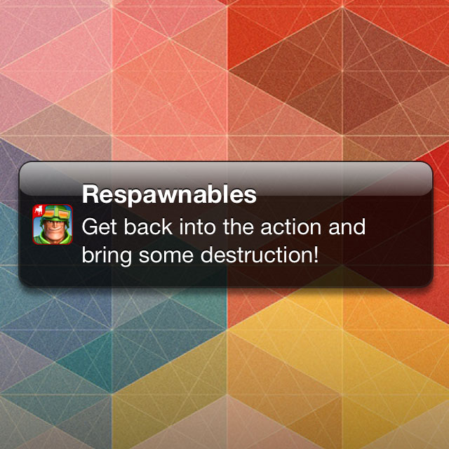 How to disable annoying push notifications on iPhone or iPad