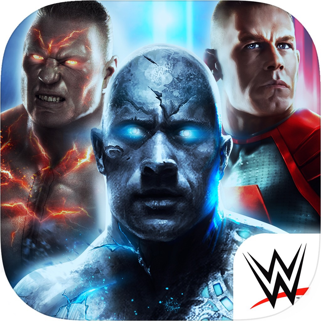 The 3 best Android games this week - WWE Immortals, Sky Gamblers, and more