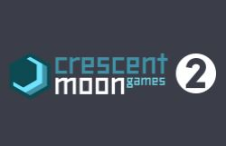 Crescent Moon offers up yet another epic Humble Mobile Bundle
