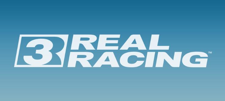 Real Racing 3 iPhone, screenshot 23