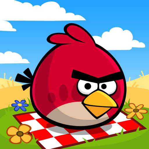 Summer Pignic: The Angry Birds Seasons Guide for Summer
