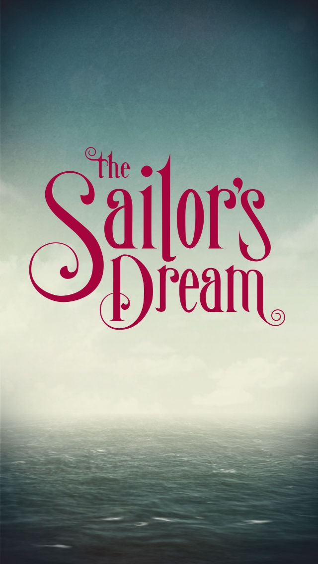 Out at midnight: The Sailor's Dream is a strange narrative adventure from Simogo for iPad and iPhone