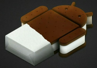 Quad-core Ice Cream Sandwich Android tablets arriving before Christmas