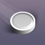App Army Assemble: Glide - Endless runner meets pinball