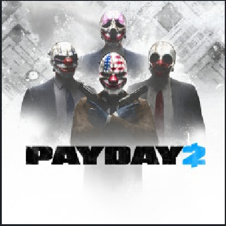 PAYDAY 2 cheats and tips - Beginner's guide to being a career criminal