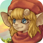 App Army Assemble: Egglia - A super or pooper JRPG?