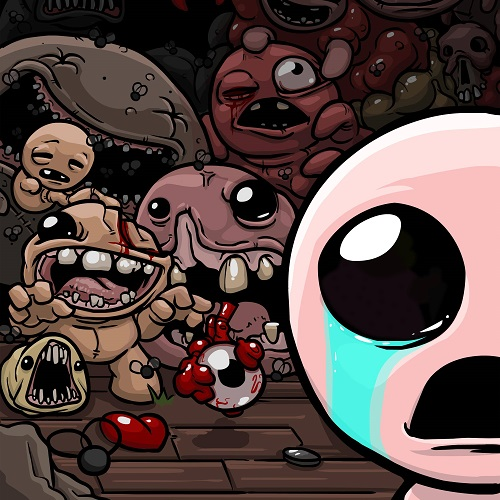 Incoming! The most exciting 3DS and PS Vita games for November 2014