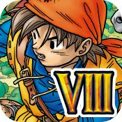 The best iPhone and iPad games this week - Dragon Quest VIII, Battleheart Legacy, TwoDots