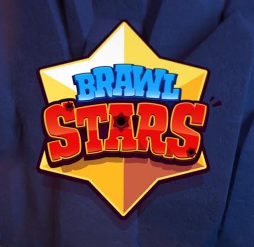 Brawl Stars iPhone, thumbnail 1
