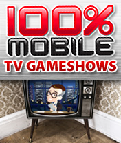 100% Gameshows 2
