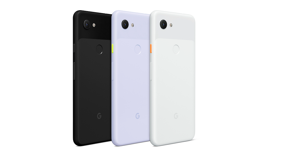 Here's everything you need to know about Google's new smartphones the Pixel 3a and Pixel 3a XL