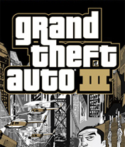 Rockstar: Grand Theft Auto III: 10th Anniversary Edition coming to 'single core iOS devices in the future'