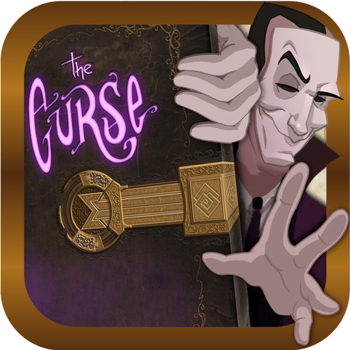 How to ward off The Curse - iPhone, iPad, and Android walkthrough for Puzzles 1 to 20
