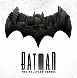 Batman - The Telltale Series teases its conclusion with an epic new trailer