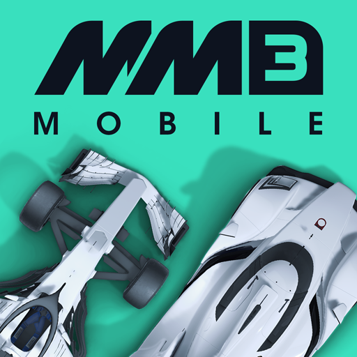 Motorsport Manager Mobile 3's actually headed to iOS and Android this week