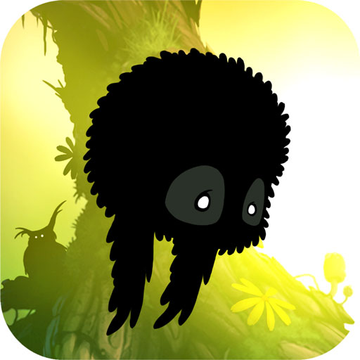 Top 10 best iPhone and iPad games of April 2013