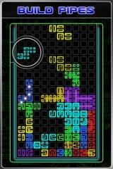 Friday Freebie: Pipetrix, C64 Emulator and LittleBigPlanet theme...
