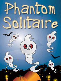 Phantom Solitaire 3