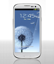 Opinion: The next big thing's already here, Apple - it's called the Galaxy S III
