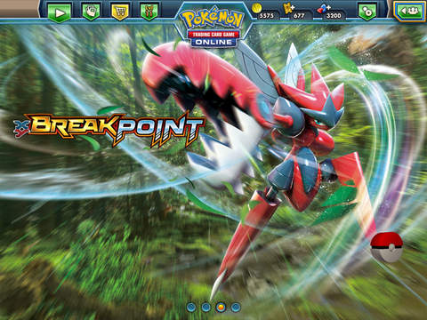 Pokémon Trading Card Game Online is finally getting ported to Android, beta test open