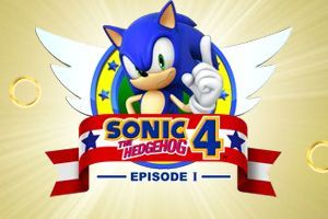 First Sonic The Hedgehog 4: Episode 2 info speeding into view on December 29th
