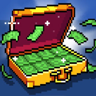 How to get free Bux in PewDiePie's Tuber Simulator