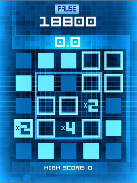 Portal co-creator launches mobile studio and announces debut puzzler Pixld