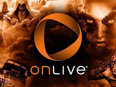 OnLive heading to the next generation of Google TV