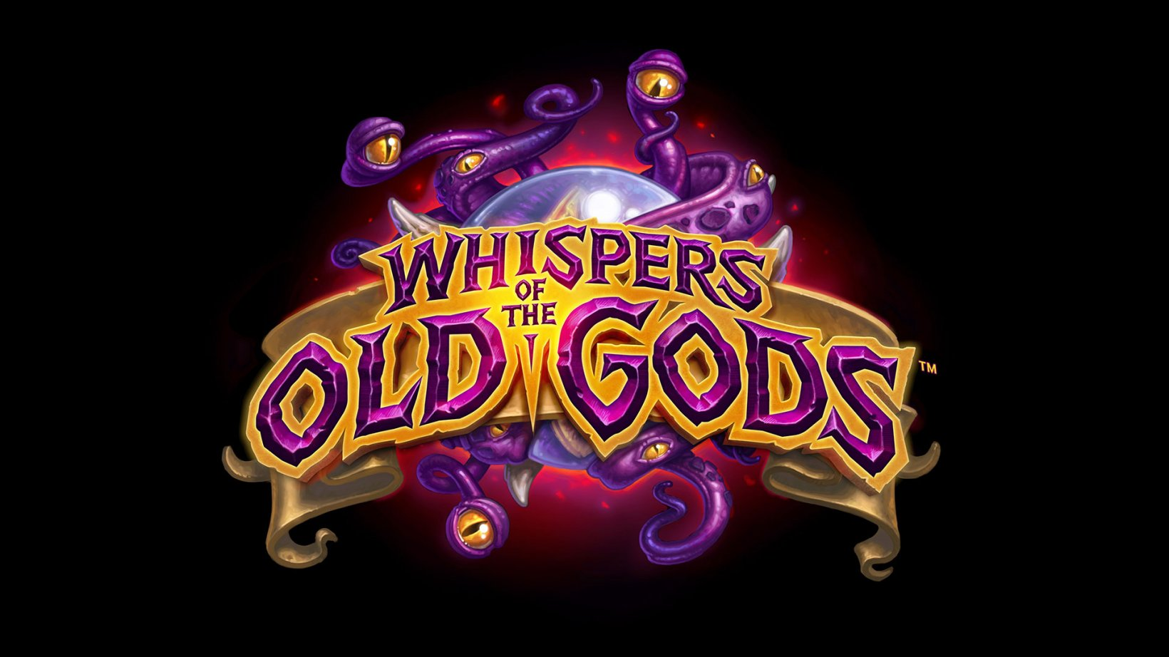Hearthstone: Whispers of the Old Gods deckbuilding guide
