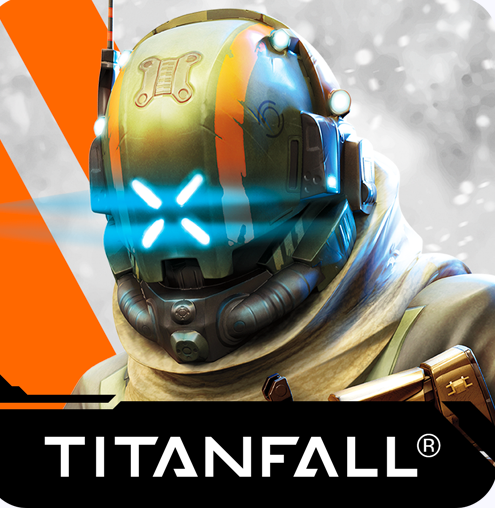 Titanfall as a card battler? 5 more mobile conversions that are nothing like the originals
