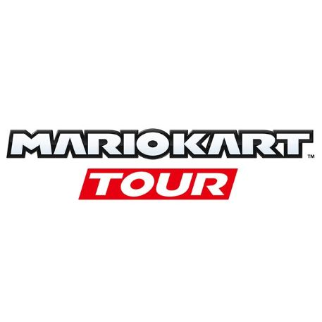 If Nintendo wants Mario Kart Tour to succeed, then it's going to have to be free to play