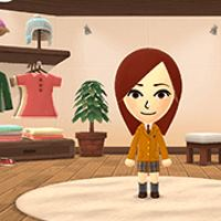 Three reasons we'll miss Miitomo when it's gone