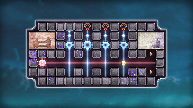 Quell Memento receives firm iOS release date, Android and Vita fans remain puzzled
