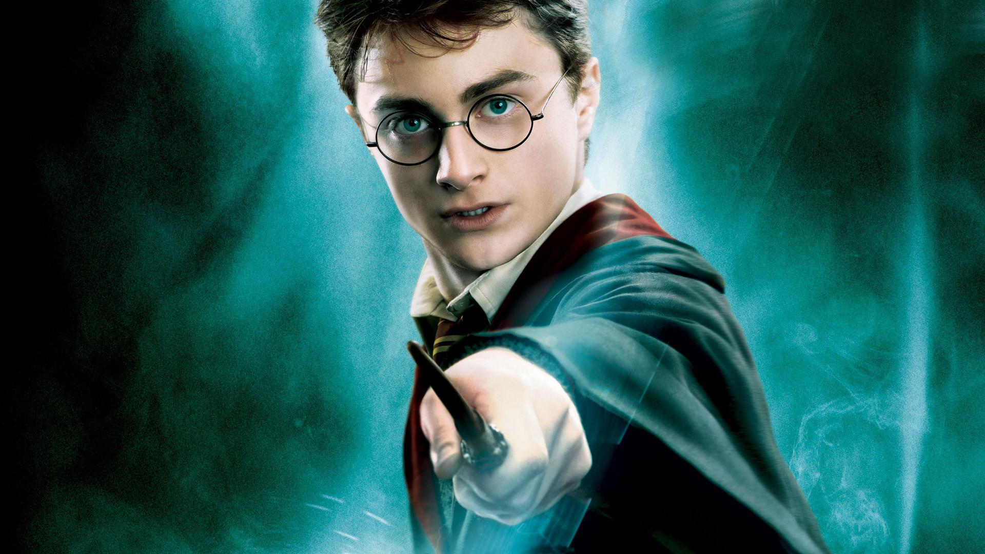 3 things Harry Potter: Wizards Unite can learn from Pokemon GO